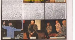 Nowe fakty kaliskie nr 47 z 23.11.2011 (2)