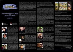 ekfraza arkusz strona 1
