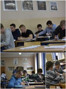 kolaż warsztaty Babiński 3 - Kopia