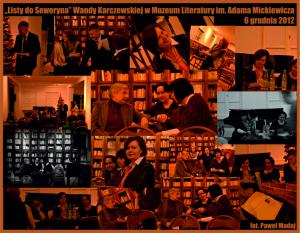 muzeum_literatury_6.12.2012_reporta