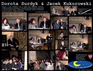 surdyk i kukorowski reportaż