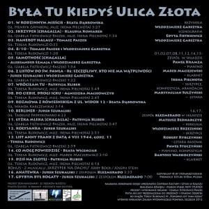 tygiel_okladka_tyl