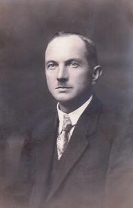 Józef Karczewski