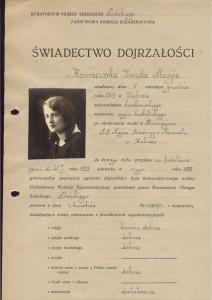 Karczewska 2