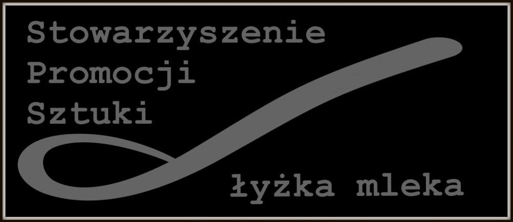 Stowarzyszenie Promocji Sztuki Łyżka Mleka