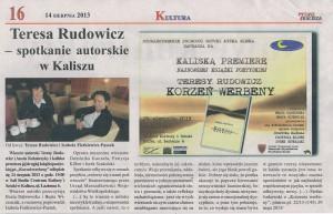 rudowicz_korzen_werbeny_7dnikalisza
