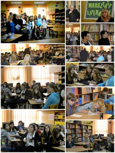 Gimnazjum 7 (10 XII 2013)