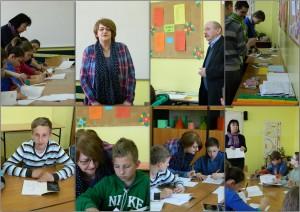fot. Katarzyna Kaźmierczak 2