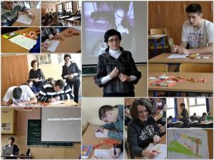 2014 Iwaszkiewicz rocznicowo ZSTiE 20 II - Kopia
