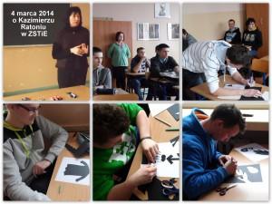 4 III 2014 raton w ZSTiE - Kopia