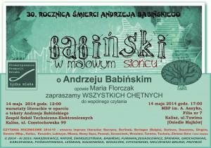 babinski