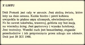 babinski13 - Kopia