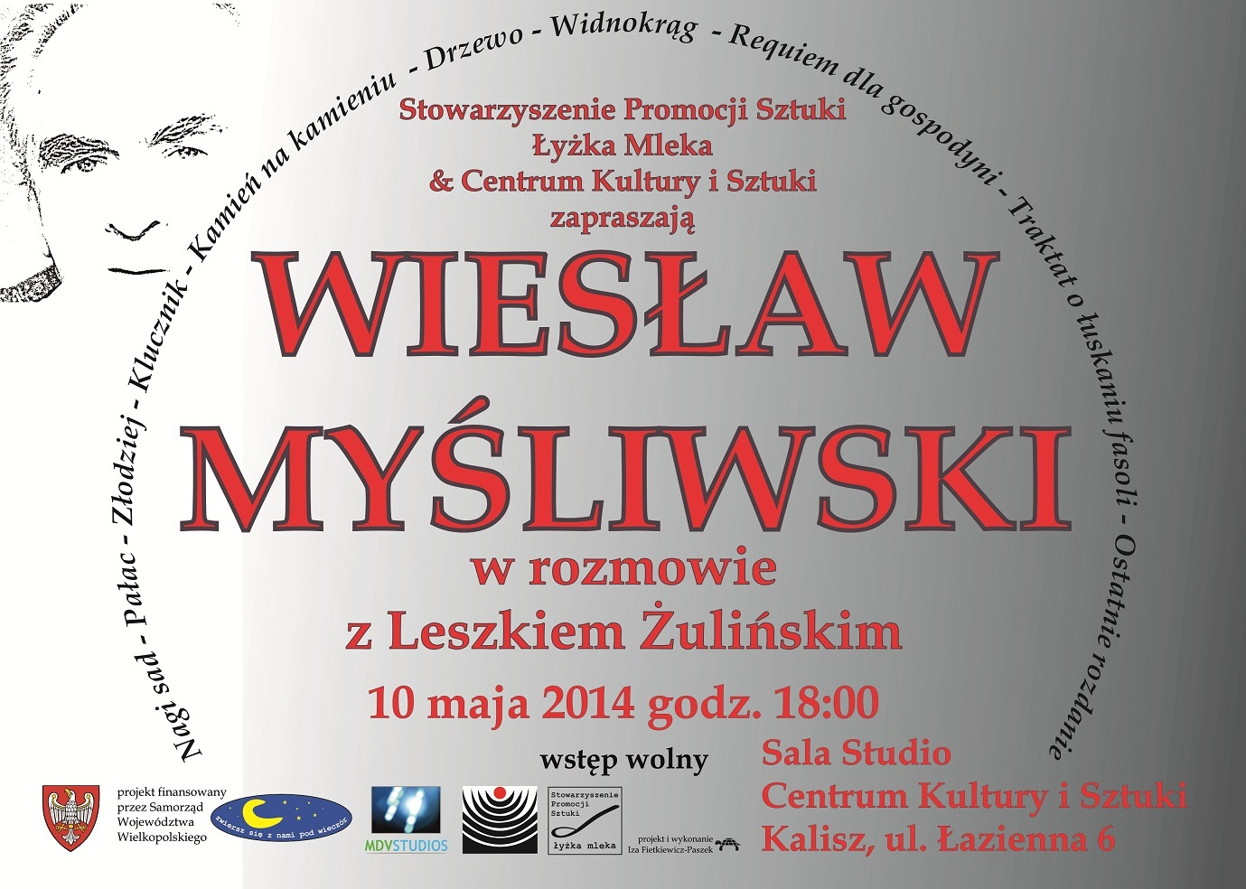 mysliwski10.05