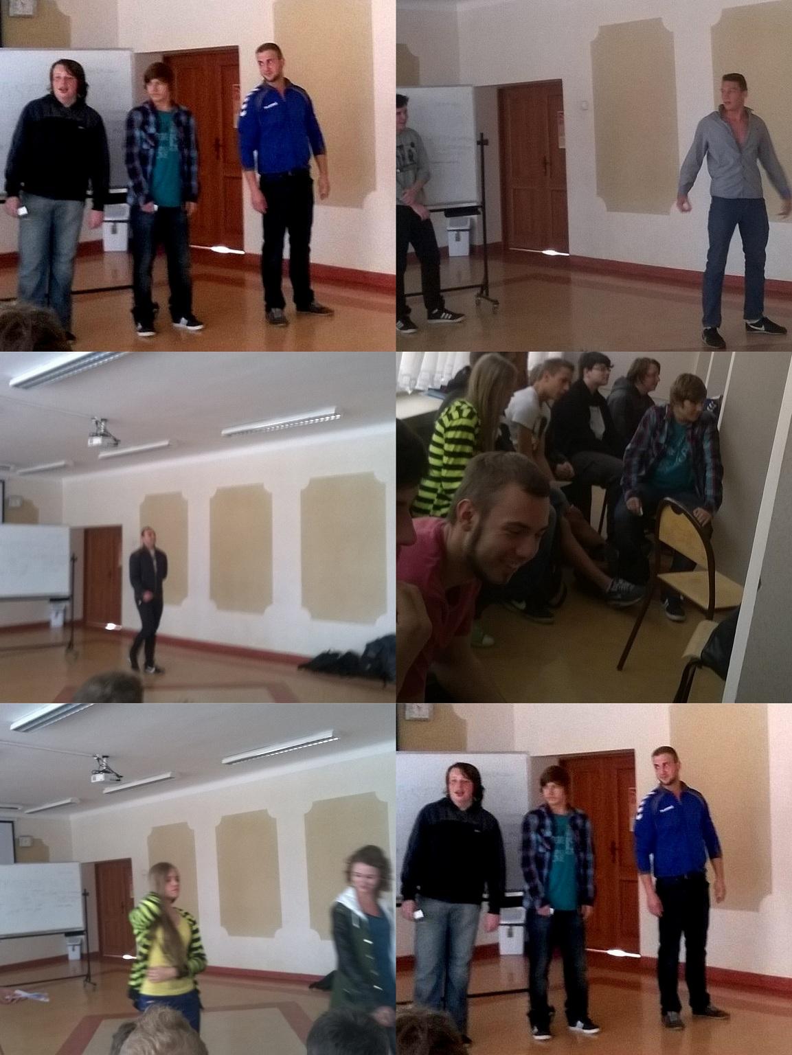 warsztaty teatralne 2014.10 zstie - 1