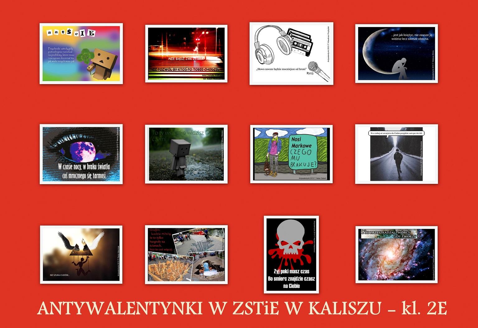 ANTYWALENTYNKI 2015 kl - Kopia