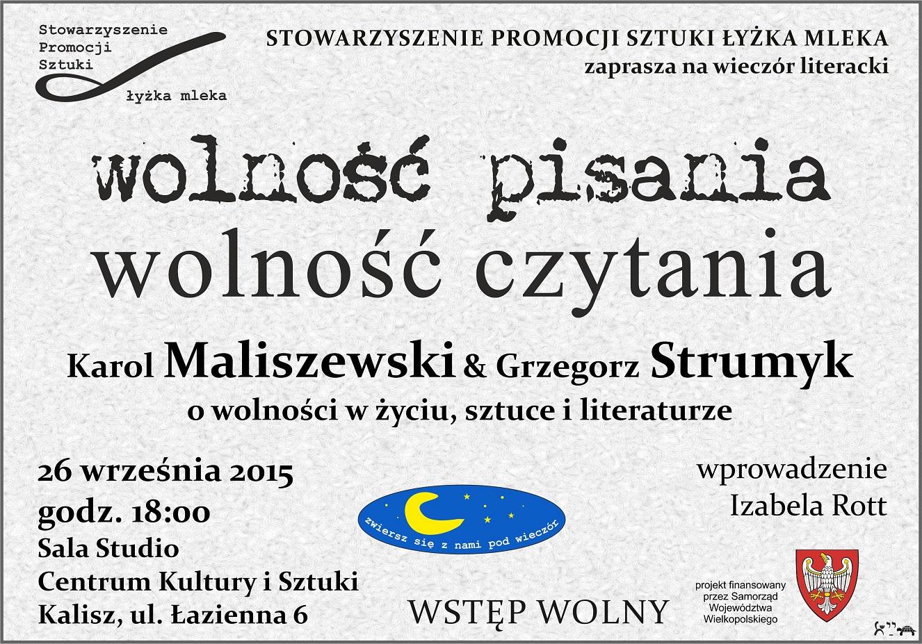 maliszewski i strumyk 26.09.2015