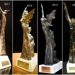 4 statuetki - Kopia