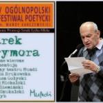 Marek Brymora