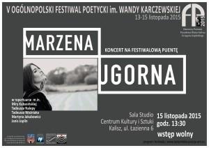 marzenka - Kopia (2)