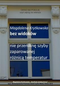OknoMagdyKrytkowskiej