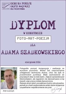 dyplomAS - Kopia