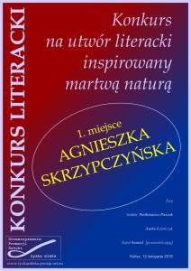 KONKURS LITERACKI KAROLA1