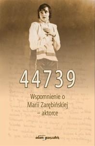 Majka Broniewska