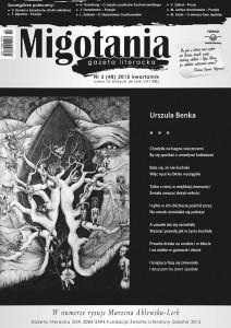 migotania 3 48 2015