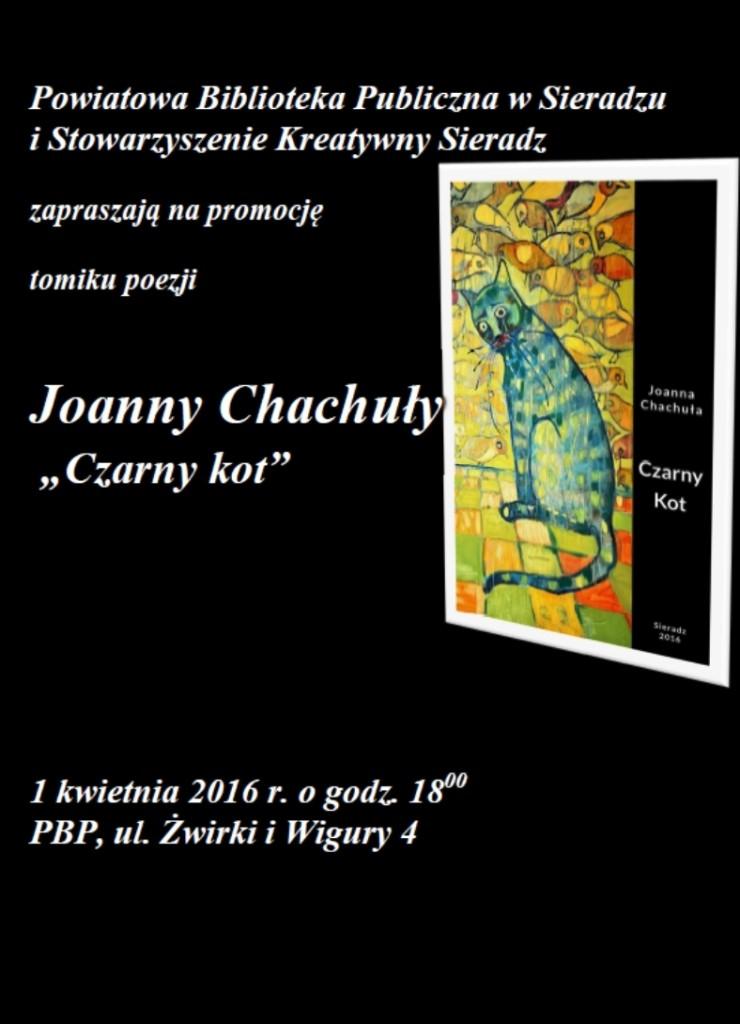 PlakatPromocja01042016Joanna