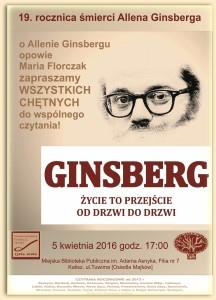 ginsberg