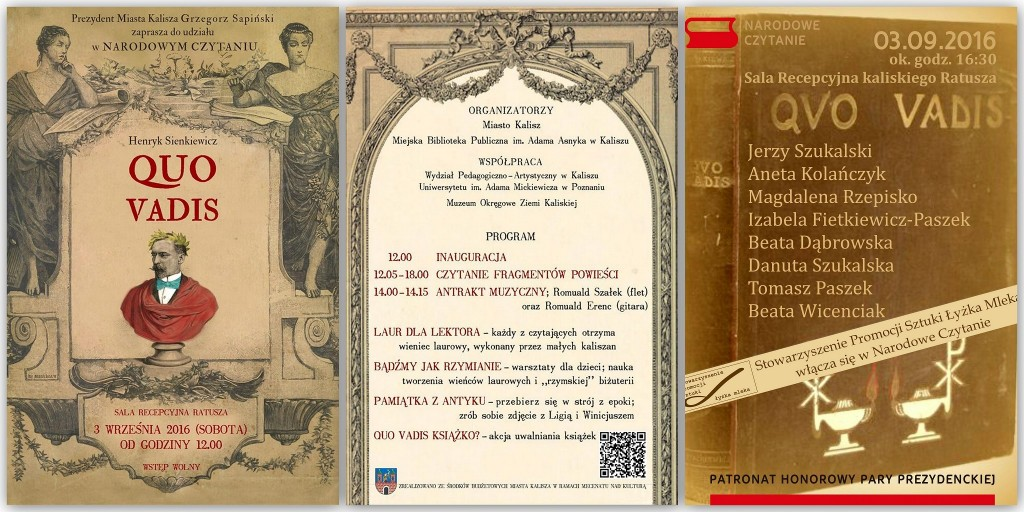 Łyżka czyta quo vadis1 - Kopia