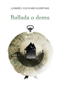 Ballada o domu 90+148+5+148+90 x 210 ok 2.indd