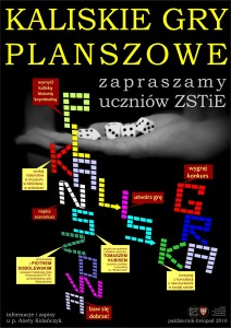 kaliskagra-planszowa