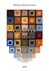 okladka_tomik_poliptyk_produkcyjny