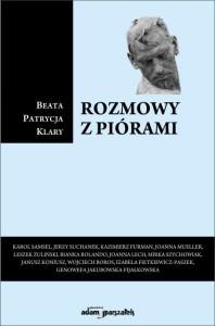piora1