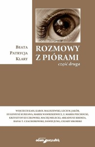 piora2