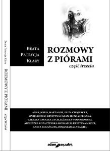 piora3
