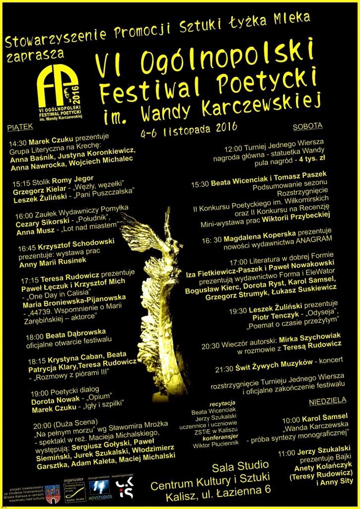 festiwal2016