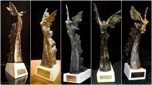 5-statuetek-kopia