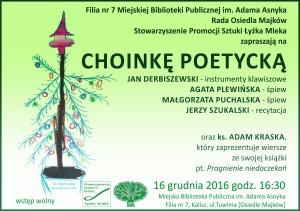plakat-choinki-poetyckiej